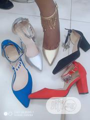 Quality Shoes | Shoes for sale in Lagos State, Lagos Island
