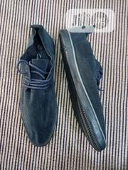 Quality Men's Suede Shoes | Shoes for sale in Lagos State, Magodo