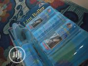 Lint Rollers Removal   Home Accessories for sale in Lagos State, Amuwo-Odofin