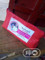 Soveniars Bags | Bags for sale in Plateau State, Jos