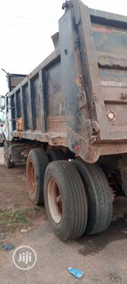 MACK Tipper for Sale | Trucks & Trailers for sale in Ondo State, Akure