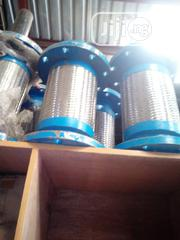 Steel Iron Flexible Joint 100% Authentic And Genuine | Manufacturing Materials & Tools for sale in Lagos State, Lagos Island