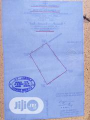 An Acres Of Land(A Virgin Land) | Land & Plots for Rent for sale in Ogun State, Odeda