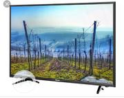 Original Hisense 55inches 55N2176 Full HD LED TV | TV & DVD Equipment for sale in Lagos State, Ojo