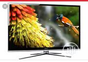 Original Hisense 55inches 55T710DW TV | TV & DVD Equipment for sale in Lagos State, Ojo
