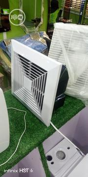 Extractor Fan Best for Home | Manufacturing Equipment for sale in Lagos State, Orile