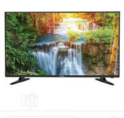 Original Hisense 55inches N2170pw 4K Uhd TV | TV & DVD Equipment for sale in Lagos State, Ojo