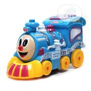 Funny Train For Kids | Toys for sale in Lagos State, Amuwo-Odofin