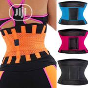 Waist Trainers | Fitness & Personal Training Services for sale in Lagos State, Ajah