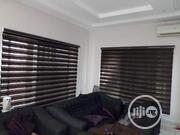 Newly Imported Turkish Blinds With Super Quality | Home Accessories for sale in Lagos State, Ojo
