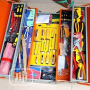 Mechanical Tools Set | Hand Tools for sale in Lagos State, Ojo