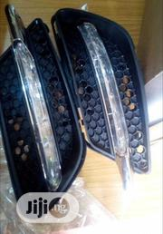 Complete Foglamp For 2010 C300 | Automotive Services for sale in Abuja (FCT) State, Gwarinpa