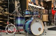 Pearl Decade Maple Drum | Musical Instruments & Gear for sale in Lagos State, Ojo