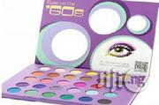 Bhcosmetics Eyes On D 60 Eye-Shadow | Makeup for sale in Lagos State, Amuwo-Odofin