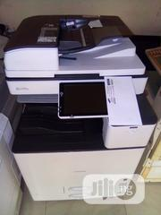 Ricoh Machine | Printers & Scanners for sale in Rivers State, Port-Harcourt