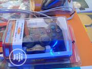 Pes 3 Game Pad Wireless Connection   Accessories & Supplies for Electronics for sale in Rivers State, Port-Harcourt