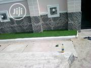 Install Artificial Grass On Your Terrace To Make It Attractive | Landscaping & Gardening Services for sale in Lagos State, Ikeja