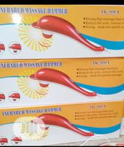 Infrared Massage Hammer | Massagers for sale in Lagos State, Lagos Island