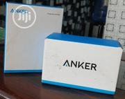 Anker Power Bank | Accessories for Mobile Phones & Tablets for sale in Lagos State, Ikeja