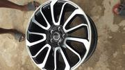 20inch For Range Rover | Vehicle Parts & Accessories for sale in Lagos State, Mushin