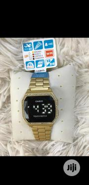 Casio Computer | Watches for sale in Lagos State, Lagos Island