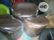 Quality Sofa Chair | Furniture for sale in Lagos State, Ikeja