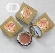 P-Kay Dus Dual Coverage Power Foundation | Makeup for sale in Lagos State, Ojo