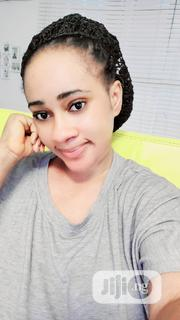 Whitening Face Repair | Skin Care for sale in Lagos State, Magodo