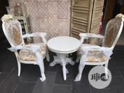 Me And You Consul | Furniture for sale in Lagos State, Ojo
