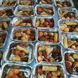 Cakes, Dishes & Event Planning | Party, Catering & Event Services for sale in Ikeja, Lagos State, Nigeria