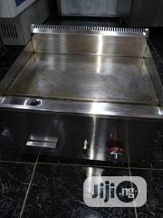 Griddle Table Gas | Restaurant & Catering Equipment for sale in Lagos State, Ojo