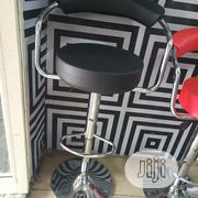 Lovely Bar Sit | Furniture for sale in Anambra State, Nnewi