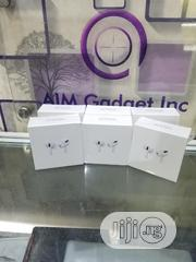 Apple Airpod Pro | Headphones for sale in Abuja (FCT) State, Wuse 2