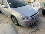 Toyota Avalon 2006 Touring Silver | Cars for sale in Lagos State, Lekki Phase 2