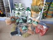 Fengreek Seed | Vitamins & Supplements for sale in Oyo State, Oyo