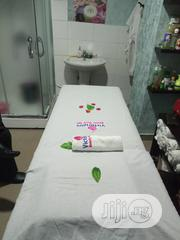 Massage Section | Health & Beauty Services for sale in Abuja (FCT) State, Wuse 2