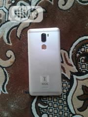 LeEco Cool1 dual 32 GB Gold | Mobile Phones for sale in Borno State, Maiduguri