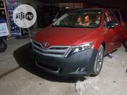 Upgrade Your Toyota Venza 2010 To 2015 | Automotive Services for sale in Lagos State, Mushin