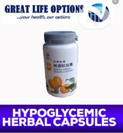 Protect Your Liver By Using Hypoglycemic Herbal | Vitamins & Supplements for sale in Lagos State, Ikeja