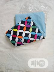 Plain And Pattern | Clothing Accessories for sale in Anambra State, Aguata