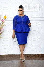 Turkey Classy Dress for Ladies/Women Available in Different Sizes | Clothing for sale in Lagos State, Ikoyi