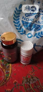 Say No To Arthritis Joint Pains,Bone Issues | Vitamins & Supplements for sale in Enugu State, Ezeagu