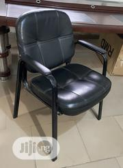 Office Visitors Chair | Furniture for sale in Lagos State, Victoria Island