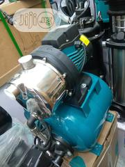 Leo Surface Bosster Pump Type 0.75kw /1hp   Manufacturing Equipment for sale in Lagos State, Orile