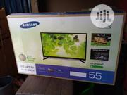 TV For Sale   TV & DVD Equipment for sale in Abuja (FCT) State, Kuje