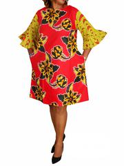 Adorable Shift Dress | Clothing for sale in Lagos State, Amuwo-Odofin