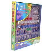 7 In 1 Family Games | Books & Games for sale in Lagos State, Amuwo-Odofin