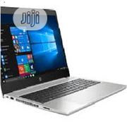 New Laptop HP ProBook 450 G6 8GB Intel Core I5 500GB | Laptops & Computers for sale in Lagos State, Ikeja