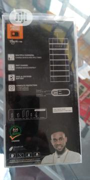 Power Bank | Accessories for Mobile Phones & Tablets for sale in Akwa Ibom State, Uyo