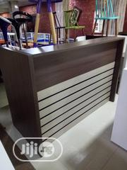 Office Reception Table   Furniture for sale in Lagos State, Ojo